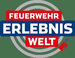 Feuerwehrerlebniswelt Logo